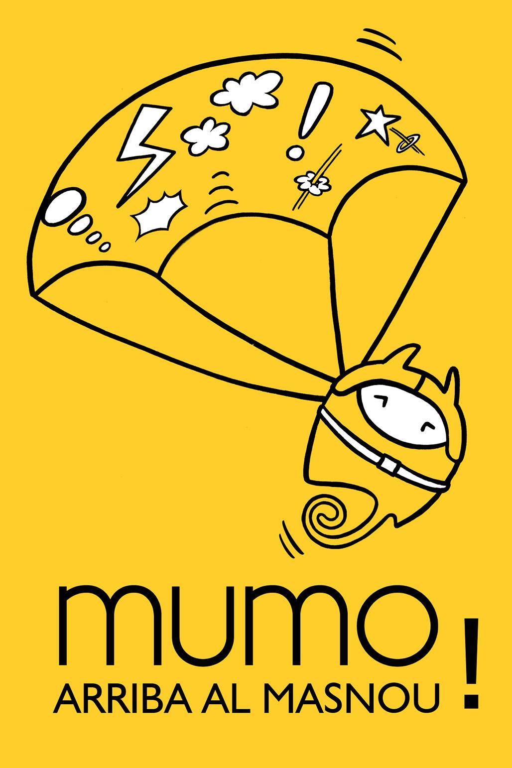 Posta inauguració mumokids. Botiga de roba infantil i complements