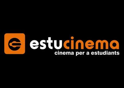 Cinema per a estudiants