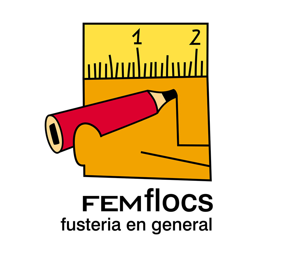 Logo FEMflocs