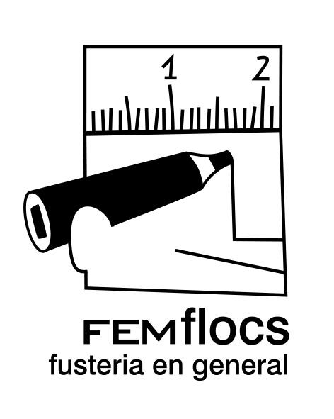 Tampó FEMflocs