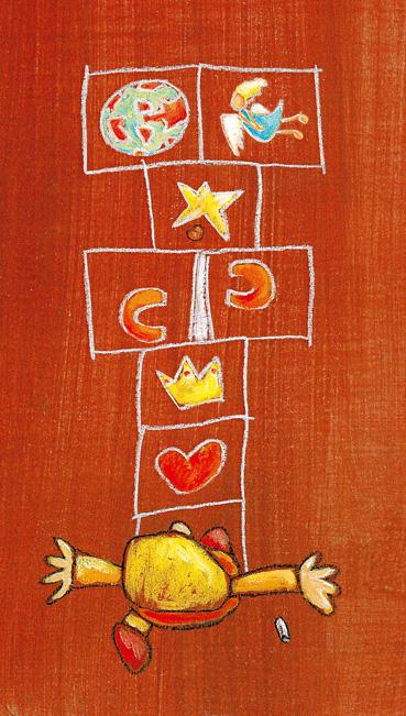 Nadala del Col·legi de Logopedes de Catalunya 2004