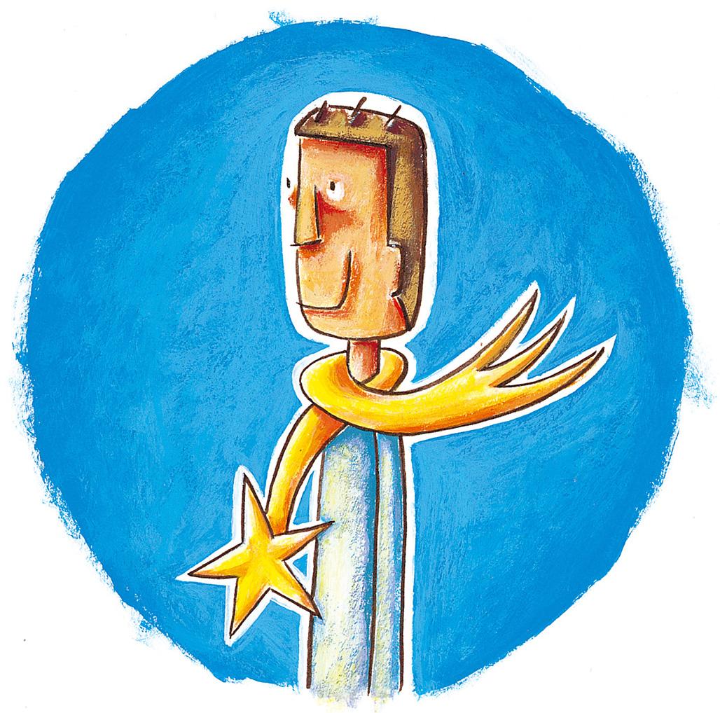 Nadala del Col·legi de Logopedes de Catalunya 2006